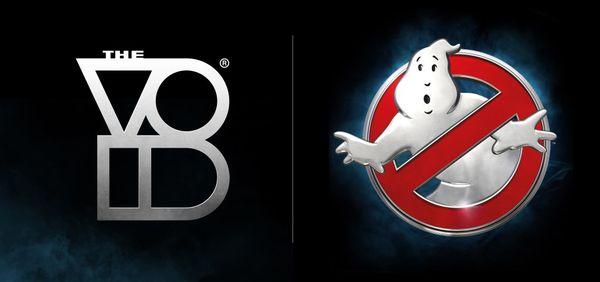 THE-VOID-GB-Dual-Logos-Final_w_600