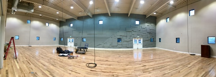 new-stage-room