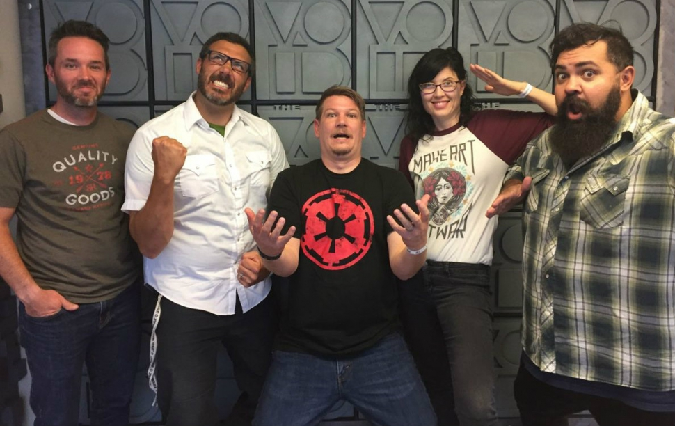 sci-fi-podcast